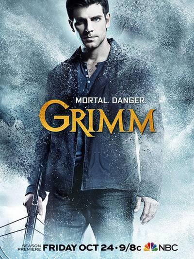 Grimm-2014
