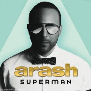 ۱۴۱۵۱۰۹۲۶۱۹۲۵۴۲۱۰۳arash-superman