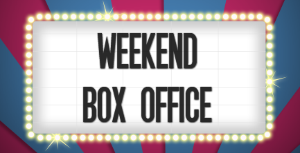 http://www.hdland.in/wp-content/uploads/2014/12/weekend-box-office1.png