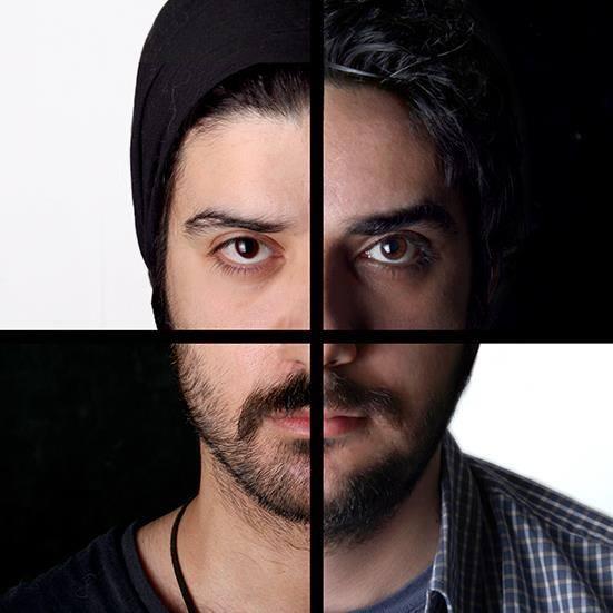 دانلود-موزیک-ویدیو-زنده-چارتار-آشوبم