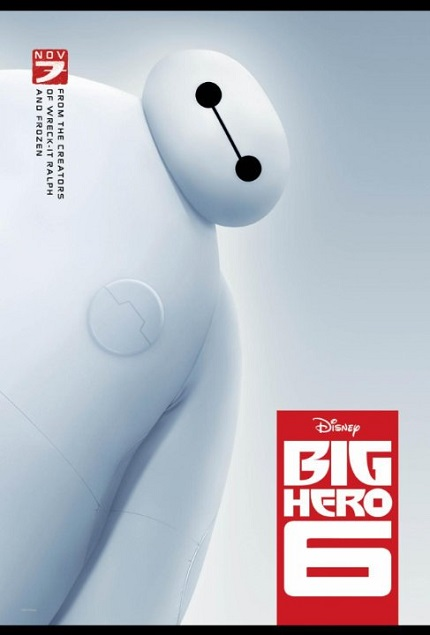 Big-Hero-6-2014-
