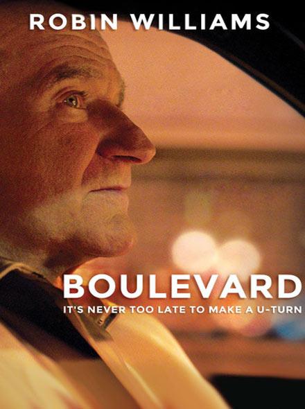 Boulevard-2014
