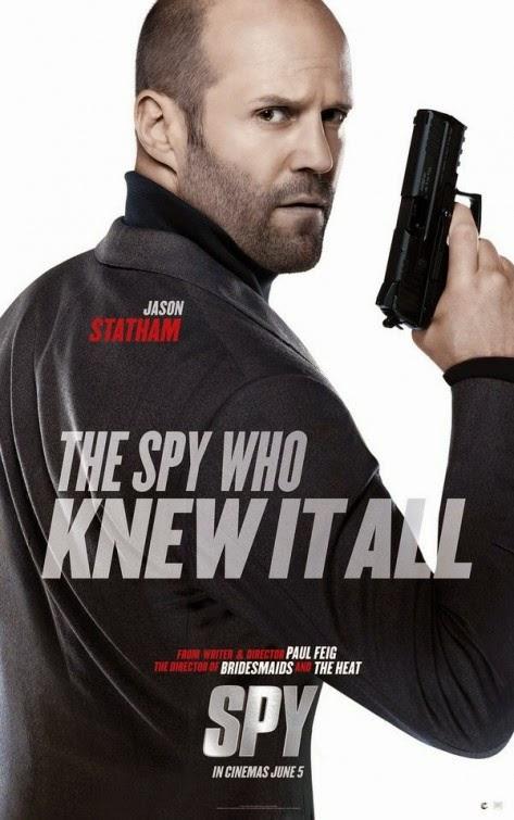 Spy-Movie-4