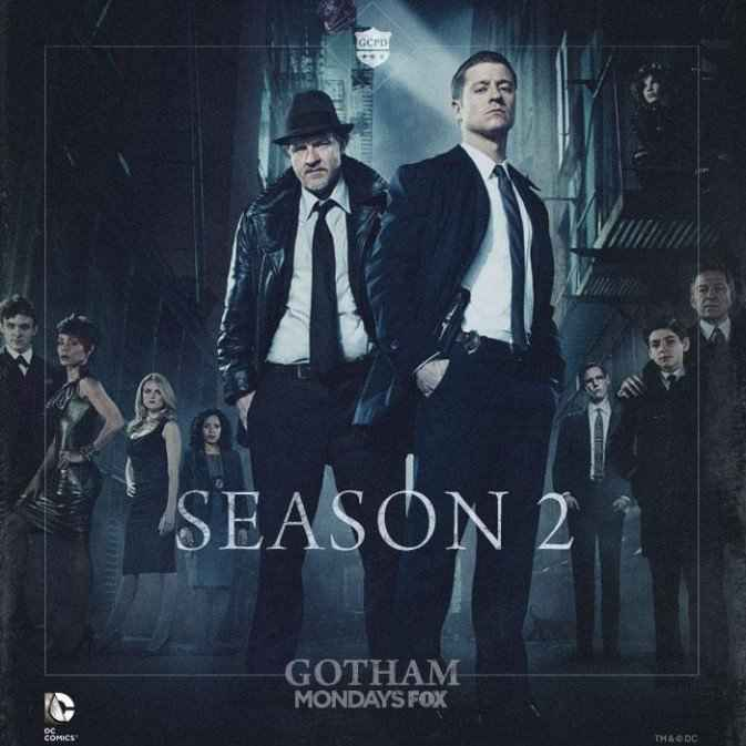 gotham-season-2
