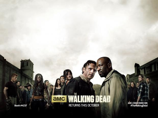 the_walking_dead_6