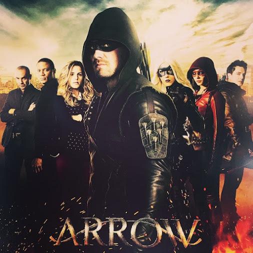 Arrow-4