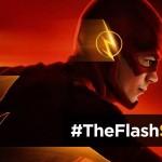 flashS2