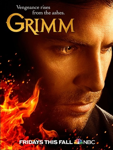 grimm-first-look-3-141012