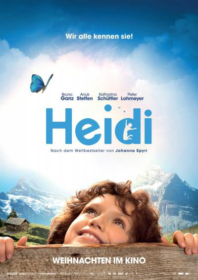 Heidi_poster_goldposter_com_2-400x567