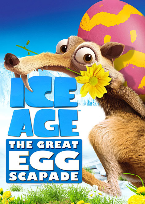 Ice-Age-The-Great-Egg-Scapade-2016