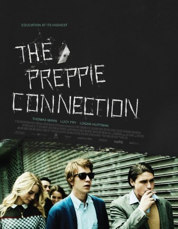 The-Preppie-Connection-2015-350x450