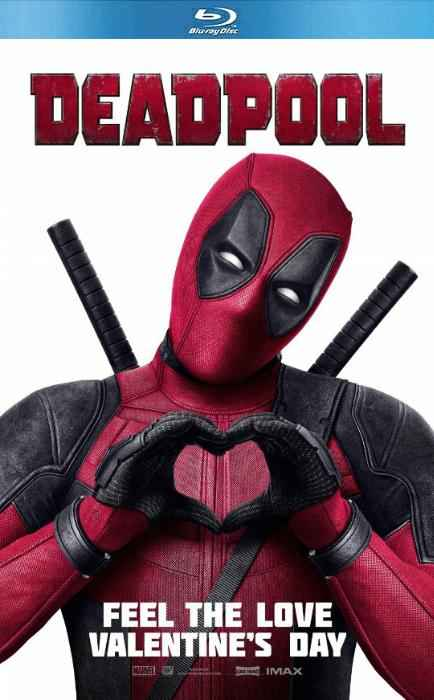 Deadpool2016web