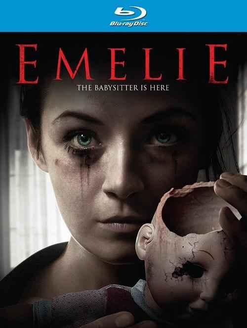 Emelie2015BR