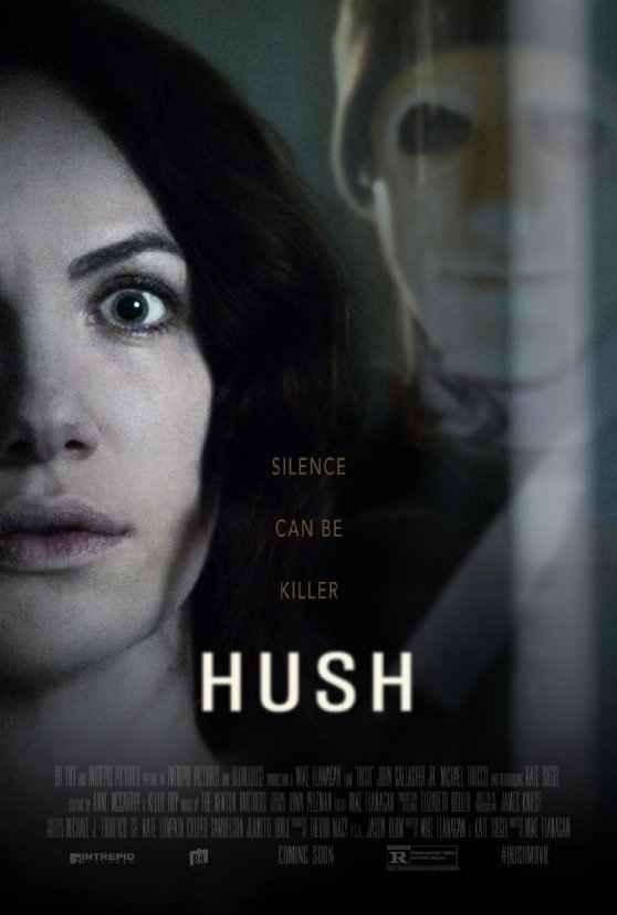 Hush2016web