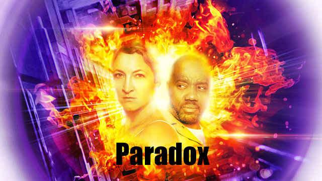 Paradox-s