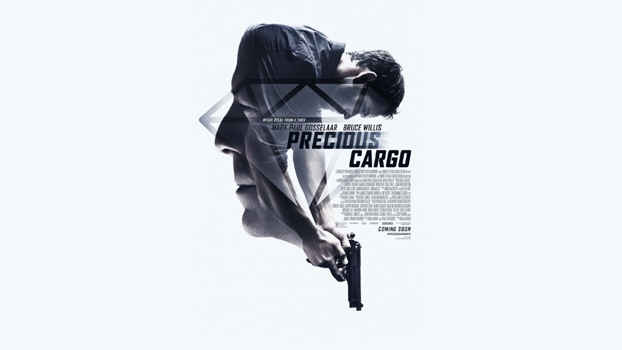 Precious-Cargo-Trailer