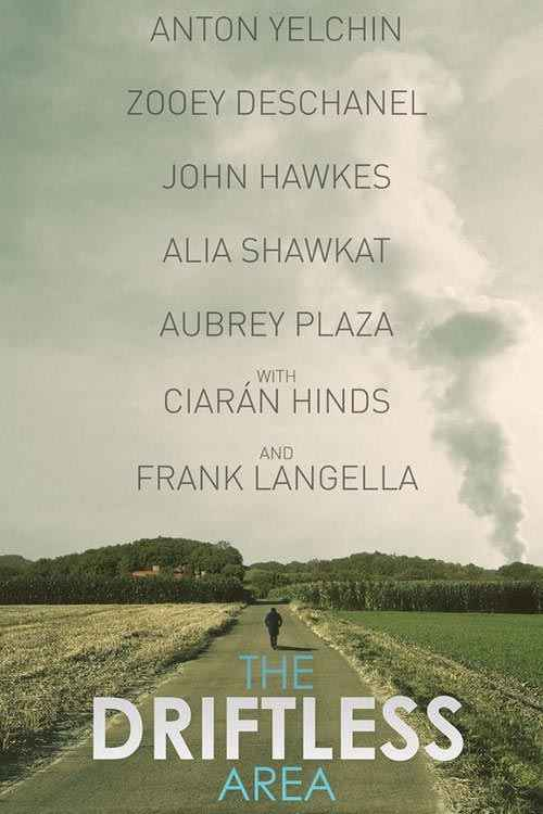The-Driftless-Area-2015-poster-1