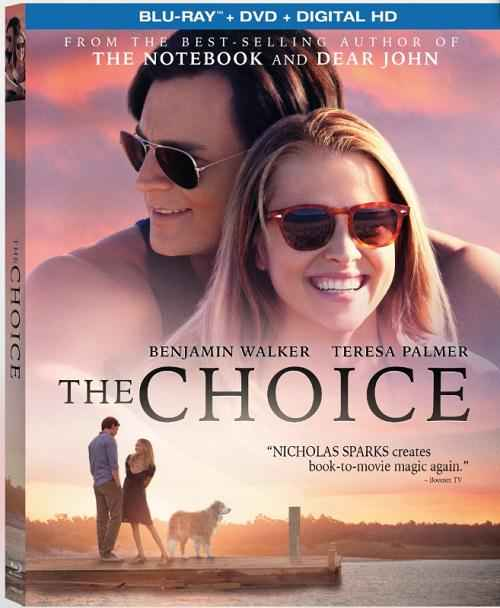 TheChoice2016BR