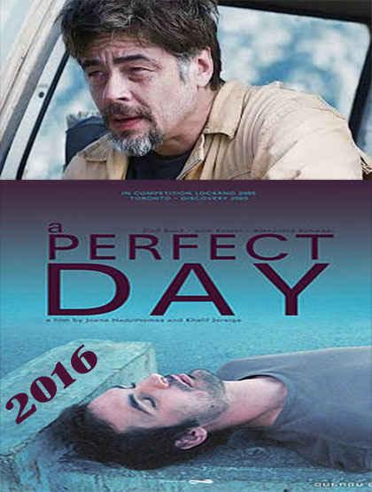 a-prefect-day