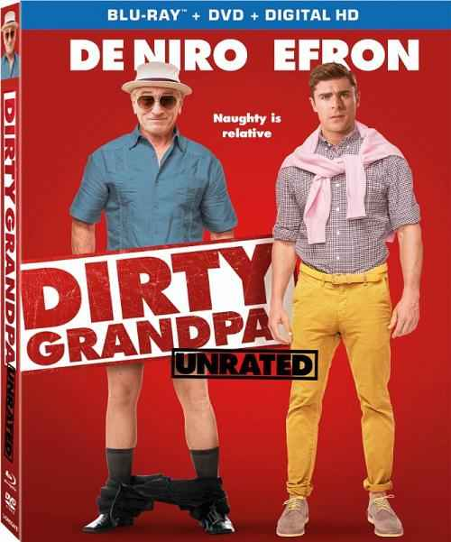 DirtyGrandpa2016BR
