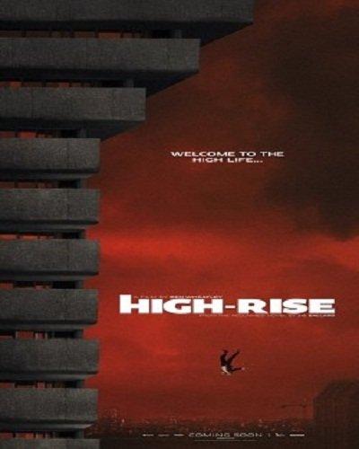 High-Rise-2016