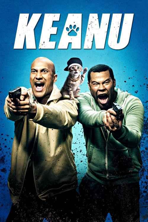 Keanu-2016-Poster-1