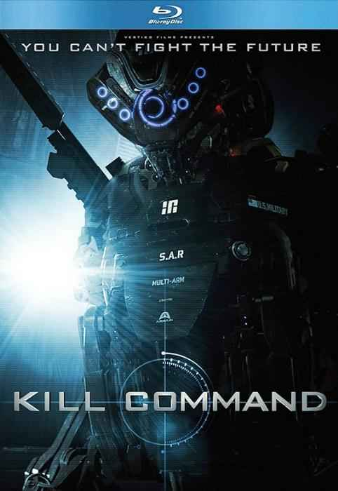 KillCommand2016web