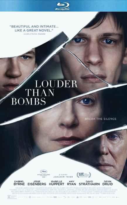 LouderThanBombs2015web