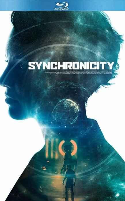 Synchronicity2015BR