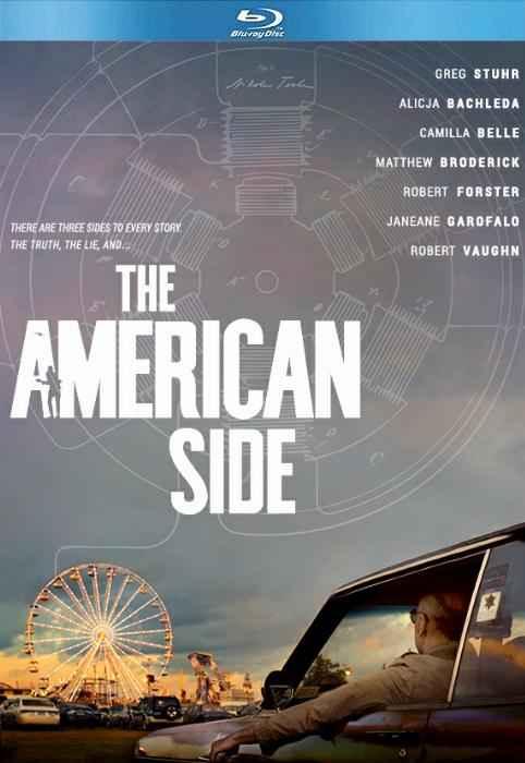 TheAmericanSide2016web