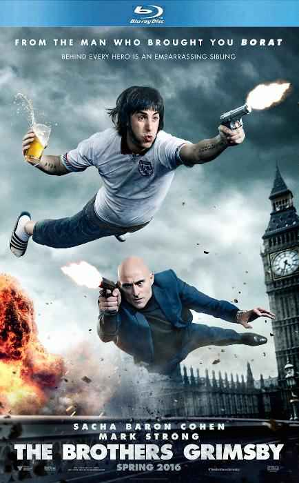 TheBrothersGrimsby2016web