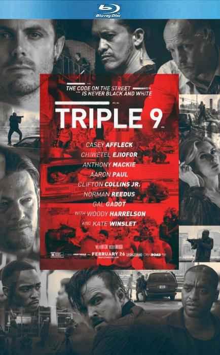 Triple92016web