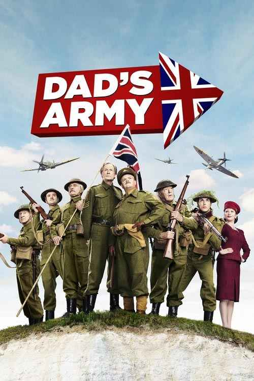 Dad's-Army-2016-Poster-1