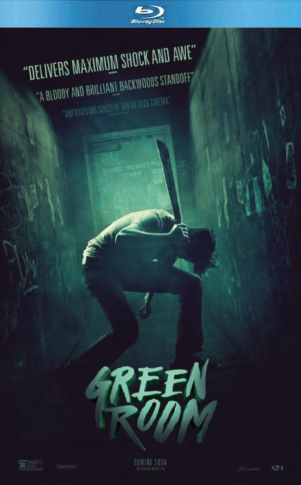 GreenRoom2015web