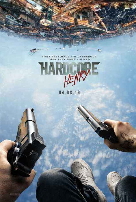 HardcoreHenry2015-web