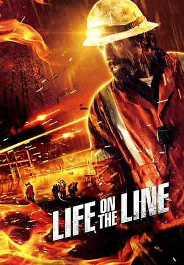 Life-on-the-Line-2015-1