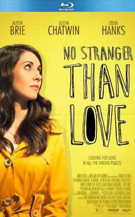 NoStrangerThanLove2015web