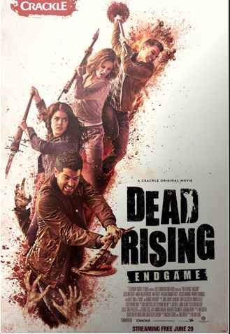 Poster-Dead-Rising-Endgame