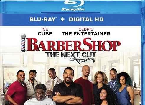 Barbershop-TheNextCut2016BR