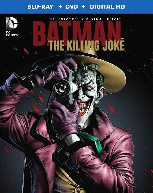 Batman-TheKillingJoke2016-BR