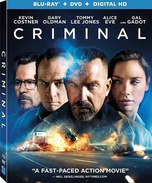 Criminal2016BR