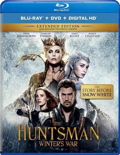 TheHuntsman-WintersWar2016-BR