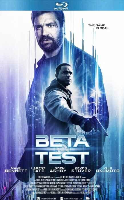 BetaTest2016web