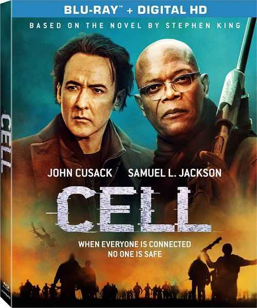 Cell2016-BR