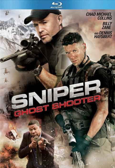 Sniper-GhostShooter2016web