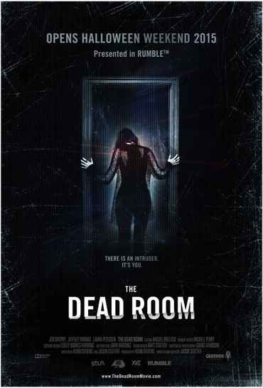 The-Dead-Room-2015