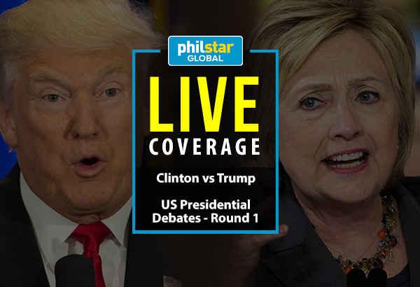 01_live_trump-hillary-debate1