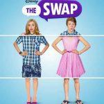 the-swap-2016