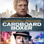 cardboard-boxer