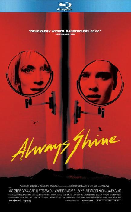 دانلود فیلم Always Shine 2016